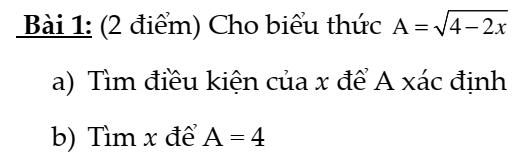 9.De-KT-chuong-1-DS-9-Can-bac-hai-De-so-11