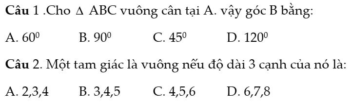Bai-tap-tong-hop-Chuong-2-Hinh-hoc-7-Day-du-co-trac-nghiem