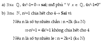 Chuyen-de-Menh-de-Full-Ly-Thuyet-Bai-Tap-Giai
