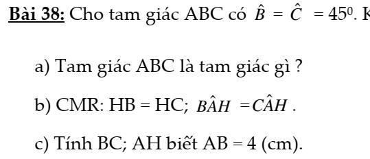 Tong-hop-39-bai-tap-on-tap-chuong-2-Hinh-hoc-7