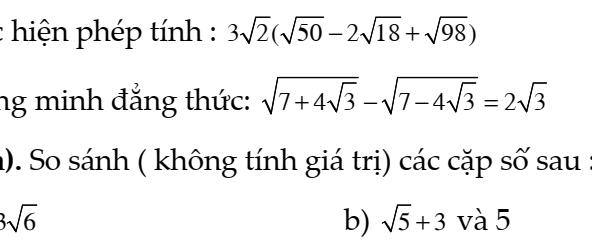 De-kiem-tra-dai-so-9-Chuong-1-Can-Bac-hai-moi