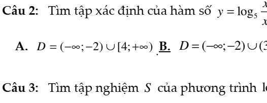 12.De-Kt-45p-Giai-tich-Chuong-2-HS-PT-Mu-Loga-De-so-3
