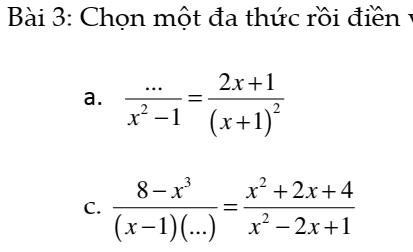 DS-8-Chuong-2-CD-1-Tinh-chat-co-ban-cua-phan-thuc