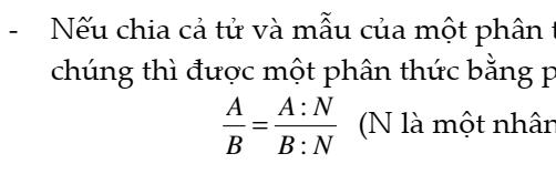 DS-8-Chuong-2-CD-2-Tinh-chat-co-ban-cua-phan-thuc