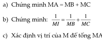 Đề thi HSG toán 9-đáp án đầy đủ