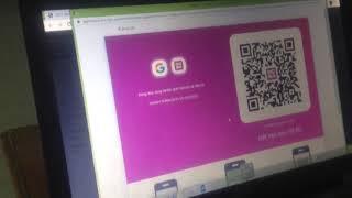 Hướng dẫn mua sách điện tử của Xuctu thanh toán bằng thẻ MoMo mới nhất